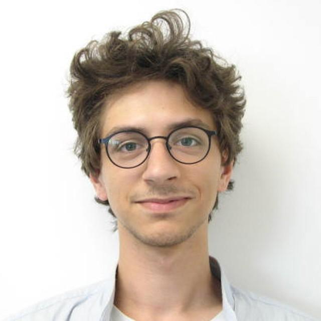 Johannes_Knoerzer_profile