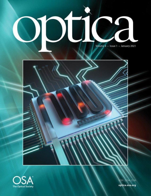 optica_cover_2021